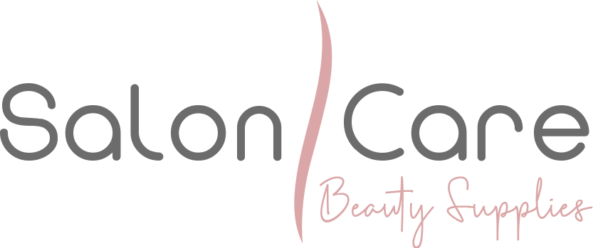 Salon care Professional cosmetics Bulgaria