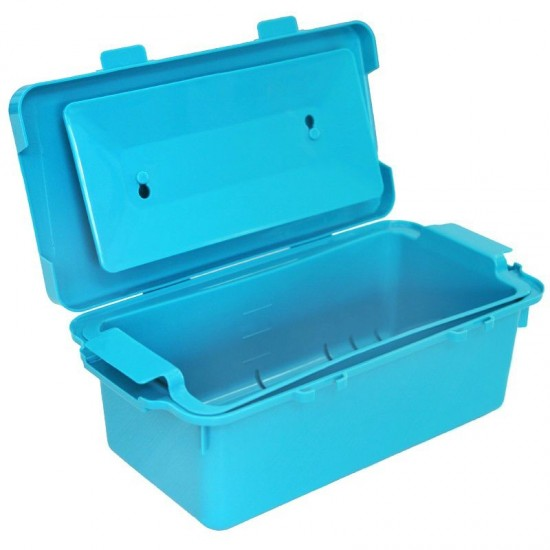 Professional container for disinfection and sterilization 45L - 0113029