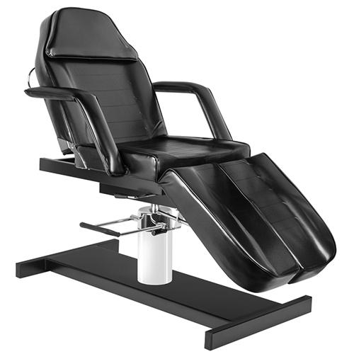 Tattoo & cosmetic chair - 0114917