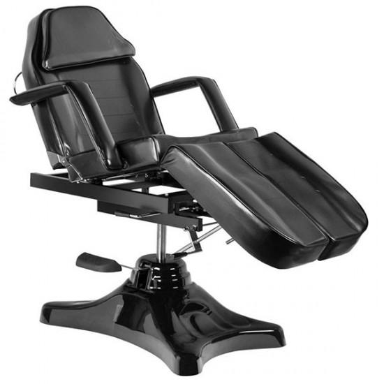 Tattoo & cosmetic chair - 0114948