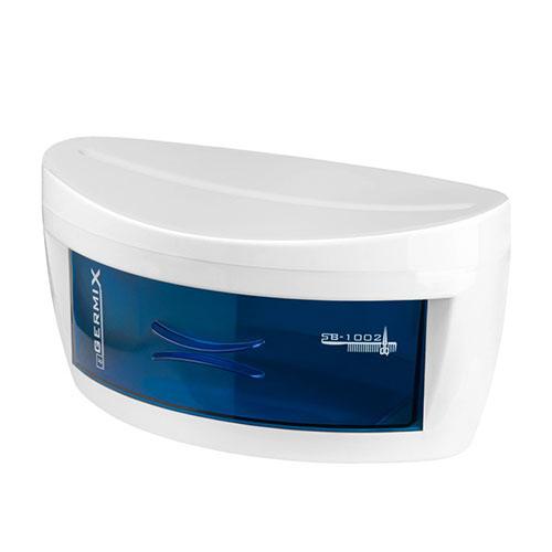 UV Sterilizer 10 watt - 0123451