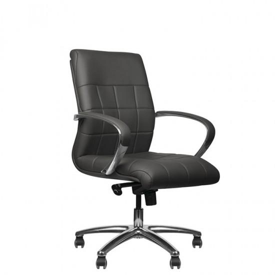 Luxury aesthetic chair - 0126335