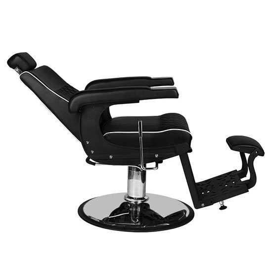 Barber chair Lorenzo - 0126343