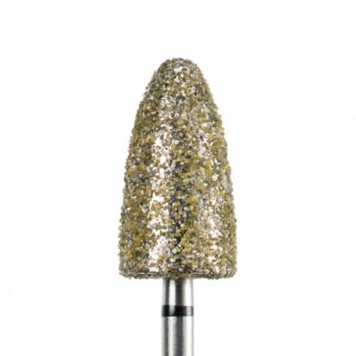 Acurata galvanic diamond instruments 544 AC-174