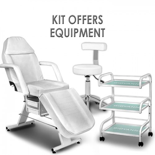 KIT OFFERS