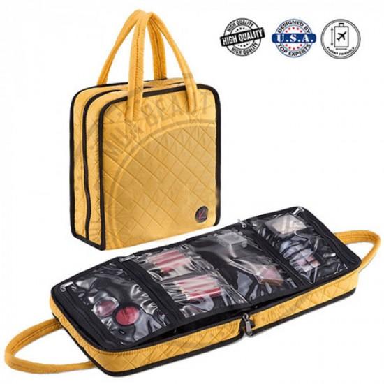 Kiota - professional beauty bag - 5800906