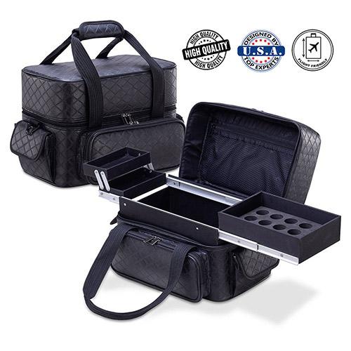 Kiota - professional beauty case - 5830604